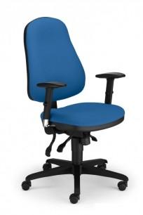 Krzesło Offix R - 24h