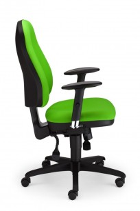 Krzesło Offix R - 24h - zdjęcie 3