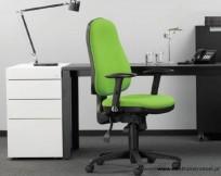 Krzesło Offix R - 24h - zdjęcie 4