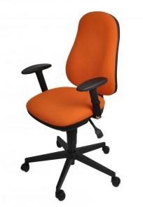 Krzesło Offix R - 24h - zdjęcie 5