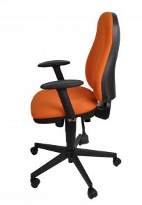 Krzesło Offix R - 24h - zdjęcie 6
