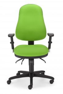 Krzesło Offix R - 24h - zdjęcie 7