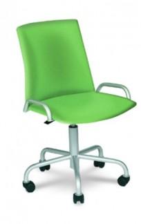 Krzesło Olo 11E - zdjęcie 2