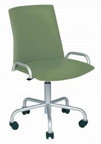 Krzesło Olo 11E - zdjęcie 4