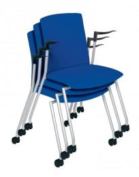 Krzesło Olo 11H - zdjęcie 4