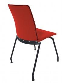 Krzesło Olo 11H - zdjęcie 5