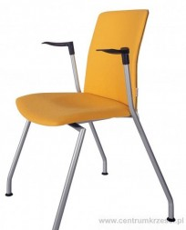Krzesło Olo 11H - zdjęcie 6