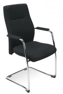 Krzesło Orlando lux steel CFP