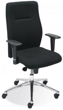 Krzesło Orlando R UP steel - zdjęcie 3