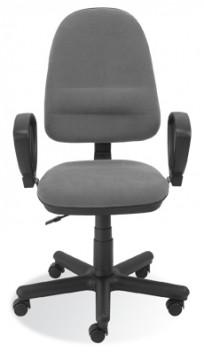 Krzesło Perfect profil gtp - zdjęcie 3