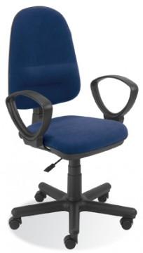 Krzesło Perfect profil gtp - zdjęcie 5