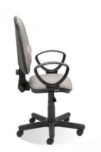 Krzesło Perfect profil gtp - zdjęcie 9