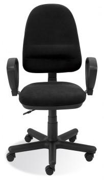 Krzesło Perfect profil gtp - 5 dni