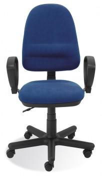Krzesło Perfect profil gtp - 5 dni - zdjęcie 3