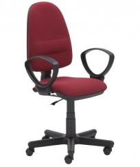 Krzesło Perfect profil gtp - 5 dni - zdjęcie 5