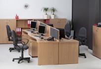 Krzesło Perfect profil gtp - 5 dni - zdjęcie 6
