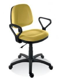 Krzesło Play gtp - zdjęcie 2