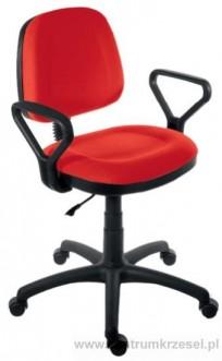 Krzesło Play gtp - zdjęcie 3