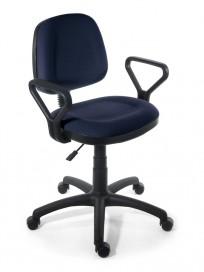 Krzesło Play gtp - zdjęcie 4