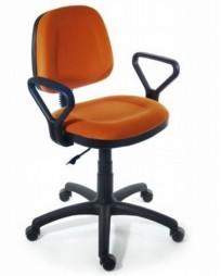 Krzesło Play gtp
