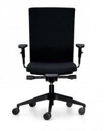Krzesło Playa 11SL - 24h - zdjęcie 2