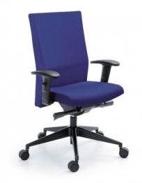 Krzesło Playa 11SL - 24h - zdjęcie 3