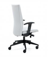 Krzesło Playa 11SL - 24h - zdjęcie 5