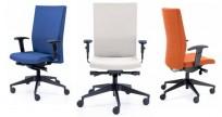 Krzesło Playa 11SL - zdjęcie 5