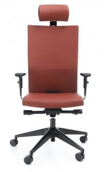 Krzesło Playa 12SL