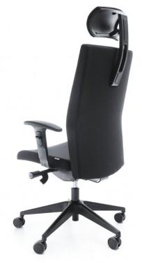 Krzesło Playa 12SL - zdjęcie 4