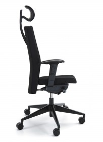 Krzesło Playa 12SL - zdjęcie 5