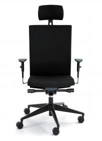 Krzesło Playa 12SL - zdjęcie 6