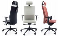 Krzesło Playa 12SL - zdjęcie 7