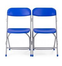 Krzesło Polyfold - zdjęcie 2