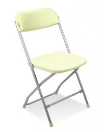 Krzesło Polyfold - zdjęcie 3