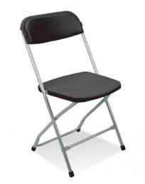 Krzesło Polyfold
