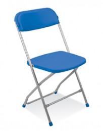 Krzesło Polyfold - zdjęcie 5