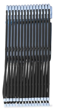 Krzesło Polyfold - zdjęcie 7