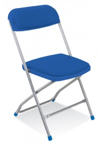 Krzesło Polyfold - zdjęcie 10
