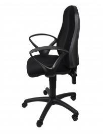 Krzesło Punkt gtp - 24h - zdjęcie 5