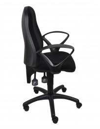 Krzesło Punkt gtp - 24h - zdjęcie 6