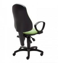 Krzesło Punkt gtp - 24h - zdjęcie 7