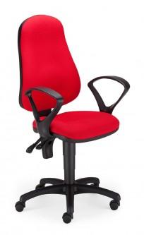 Krzesło Punkt gtp - 24h