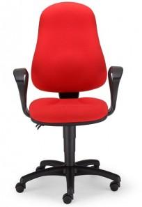 Krzesło Punkt gtp - 24h - zdjęcie 3
