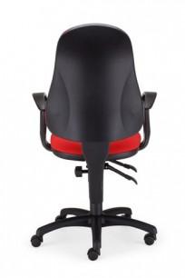 Krzesło Punkt gtp - 24h - zdjęcie 4