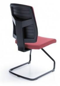 Krzesło Raya 21/23V