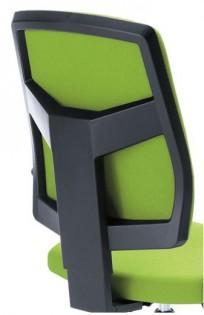 Krzesło Raya 21/23V - zdjęcie 3