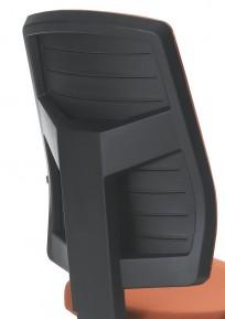 Krzesło Raya 21/23V - zdjęcie 4