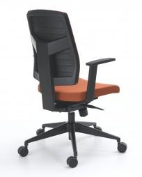 Krzesło Raya 21S/SL - zdjęcie 3