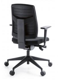 Krzesło Raya 21S/SL - zdjęcie 5